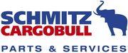 schmitz-scb-partsservices-blau-ban