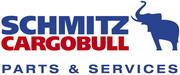 официальный партнер концерна schmitz